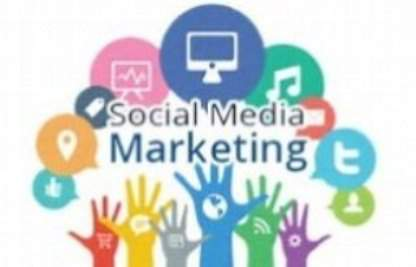 DigitalMarketingGunturPic9